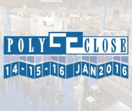 Polyclose en Gevel