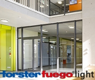 Fuego Light nu RC2